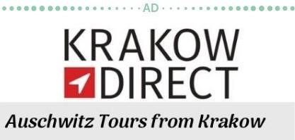 auschwitz tours krakowdirect 465